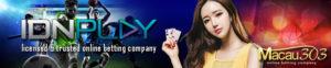 Situs Judi Online Uang Asli Indonesia Terlengkap Terpercaya - idnplay - macau303.site