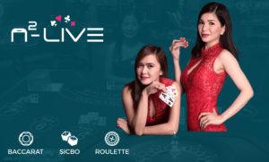 situs bandar taruhan casino online modern terpercaya n2 live - macau303.id