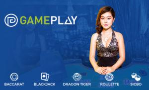 situs bandar taruhan casino online modern terpercaya gameplay - macau303.id