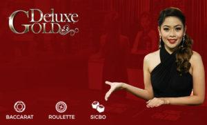 situs bandar taruhan casino online modern terpercaya gold deluxe - macau303.id