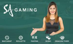 situs bandar judi casino online sa gaming - macau303.id