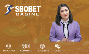 situs agen judi live dealer casino online sbobet 338a terpercaya - macau303.id