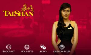 situs bandar taruhan casino online modern terpercaya taishan - macau303.id