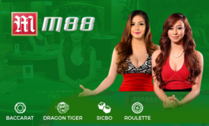 situs agen judi live casino opus online terpercaya - macau303.id