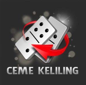 situs agen judi domino ceme 99 online poker omaha capsa susun super10 - macau303.id