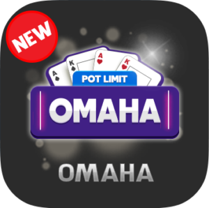 situs agen judi poker omaha online indonesia - macau303.id