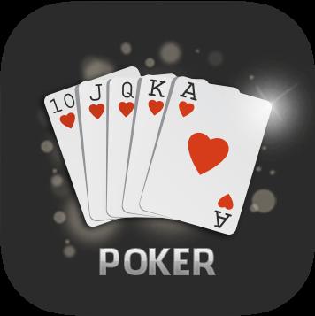 situs agen judi domino qq poker online indonesia - macau303.id