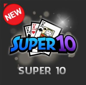 situs agen judi super10 domino 99 online poker ceme capsa susun omaha terpercaya - macau303.id