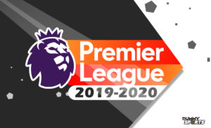 liga premier inggris 2020