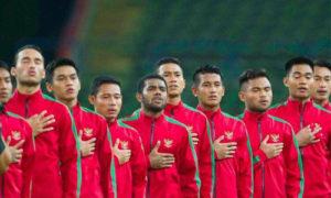 pemain indonesia - macau303