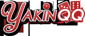 yakinqq - situs agen judi casino poker v resmi pkv games